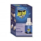 ALLOUT ULTRA BEDTIME PROTECTION POWER+ REFILL 45ML
