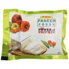 AMUL FRESH PANEER 200GM