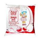 AMUL MILK GOLD MILKY MILK 500ML