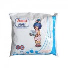 AMUL MOTI MILK 450ML