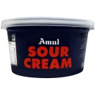 AMUL SOUR CREAM 200GM