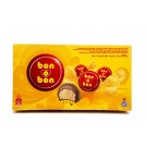 ARCOR CHOCOLATE KEO BON O BON RED 255GM