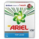ARIEL MATIC TOP LOAD 2KG