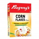 BAGRRYS CORN FLAKES ORGINAL & HEALTHIER 475GM