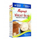 BAGRRYS WHEAT BRAN 500GM