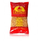 BAMBINO ROASTED VERMICELLI 400GM
