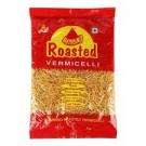 BAMBINO ROASTED VERMICILLI 200GM
