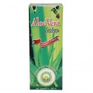 BASIC AYURVEDA ALOE VERA JUICE SUGAR FREE 500ML