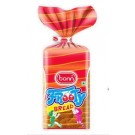BONN FROOTY BREAD 150GM