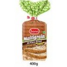 BONN MULTIGRAIN BREAD 400GM