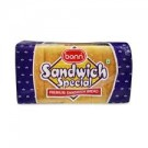BONN SANDWICH BREAD 400GM
