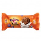 BOURN VITA BISCUITS 47GM