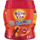 BOURN VITA LIL CHAMPS JAR 500GM
