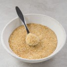 BREAD CRUMBS 100GM