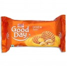 BRITANNIA GOOD DAY CASHEW COOKIES 100GM
