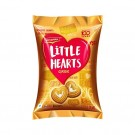 BRITANNIA LITTLE HEARTS CLASSIC 75GM