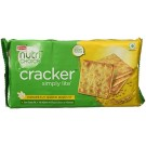 BRITANNIA NUTRI CHOICE SUGAR FREE CRACKER 300GM