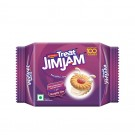 BRITANNIA TREAT JIM JAM 150GM