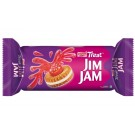 BRITANNIA TREAT JIM JAM 62GM
