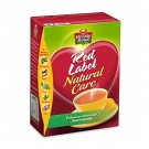 BROOKE BOND RED LABEL NATURAL CARE TEA 250GM