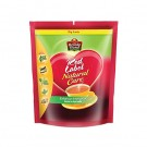 BROOKE BOND RED LABEL NATURAL CARE TEA 500GM