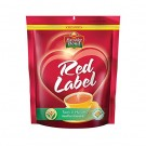 BROOKE BOND RED LABEL ZIP LOCK 1KG