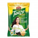 BROOKE BOND TAAZA 100GM