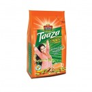 BROOKE BOND TAAZA MASALA CHASKA 100GM