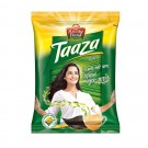 BROOKE BOND TAAZA TEA 250GM