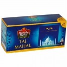 BROOKE BOND TAJ MAHAL TEA 25BAGS