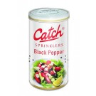 CATCH BLACK PEPPER SPRINKEL 100GM