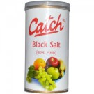 CATCH BLACK SALT SPKL 200GM
