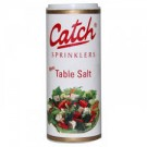 CATCH TABLE SALT SPKL 200GM