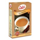 CATCH TEA MASALA 50GM