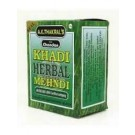 CHANDAN KHADI HERBAL MEHNDI 80GM