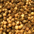 CHANNA CHILKA 240GM