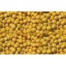 CHANNA WITHOUT CHILKA 240GM