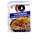 CHINGS HAKKA NOODLES CHOWMEIN MIRACLE MASALA 20GM