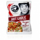 CHINGS HOT GARLIC INSTANT NOODLES 75GM