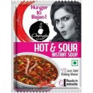 CHINGS INSTANT SOUP HOT&SOUR 15GM