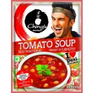 CHINGS INSTANT SOUP TOMATO 15GM