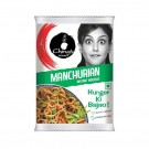 CHINGS MANCHURIAN INSTANT NOODLES 75GM