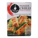 CHINGS PANEER CHILLI MASALA 20GM