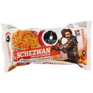 CHINGS SCHEZWAN INSANT NOODLES 240GM