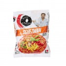 CHINGS SCHEZWAN INSANT NOODLES 65GM