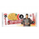 CHINGS SINGAPORE CURRY INSTANT NOODLES 240GM