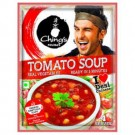 CHINGS SOUP TOMATO REAL VEGETABLES 55GM