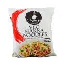 CHINGS VEG HAKKA NOODLES 600GM