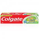COLGATE TOOTH PASTE ACTIVE SALT HEALTHY WHITE 200GM