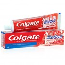 COLGATE TOOTH PASTE MAXFRESH SPICY FRESH (RED)80GM